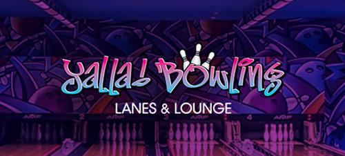 yalla-bowling