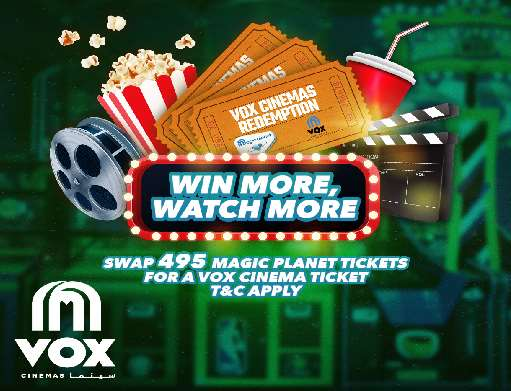 magic-planet-vox-cinemas