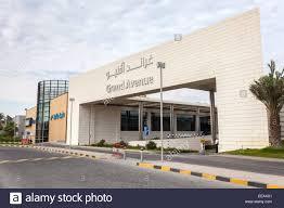 ماجيك-بلانيت-الكويت